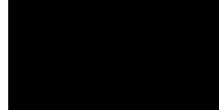 Bavan Gallery