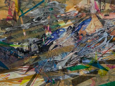 Adena-Mirzakhanian_Works-T3