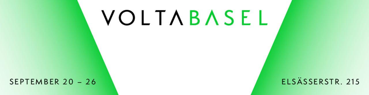 Volta Basel Fairs