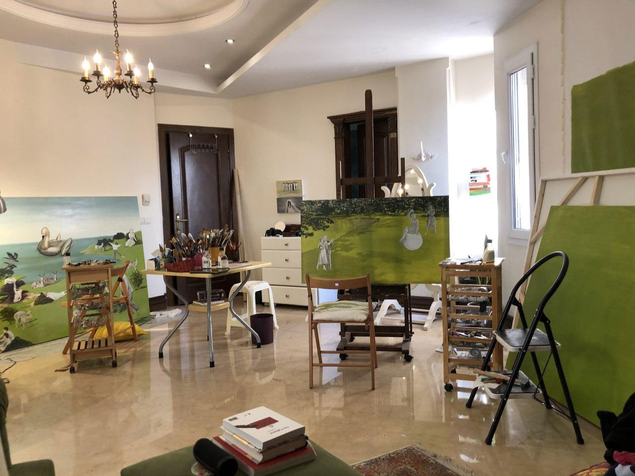 Home-Slider-Bavan-Studio-Visit.jpg